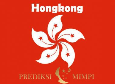 Prediksi Togel HONGKONG 06 September 2018