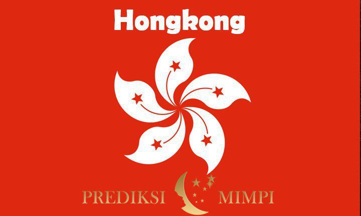 Prediksi Togel HONGKONG 06 Oktober 2018