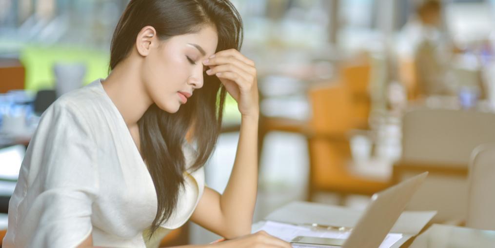 Kegiatan Yang Dapat Meredakan Stres