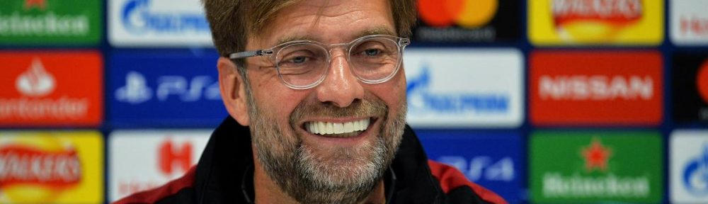 10 Tahun Kegagalan Liverpool Juarai Liga Primer Inggris