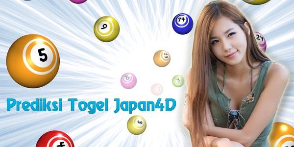 Prediksi Togel Japan 10 April 2019