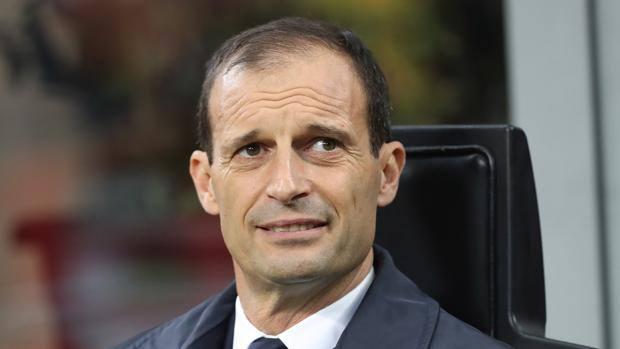 SPAL Sukses Atasi Para Pemain Muda Juventus