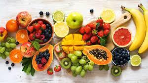 Mengkonsumsi 3 Jenis Buah ini Dipercaya Dapat Memperlambat Penuaan Dini