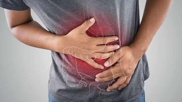 Hal Yang Dapat Memperparah Risiko Terkena Kanker Usus