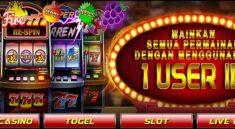 Bandar Togel Online Terpopuler Di Indonesia