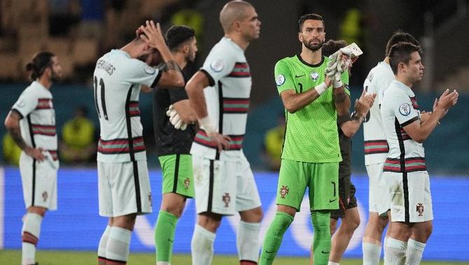 Portugal-Akhirnya-Tersingkir-Dari-Euro-2020