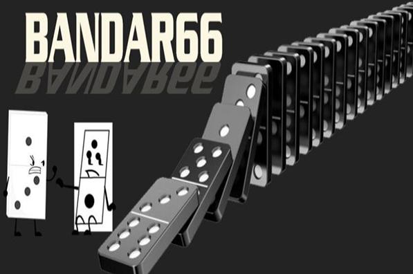 GAME BANDAR66 ONLINE