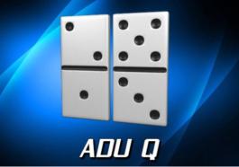 GAME JUDI ADUQ ONLINE